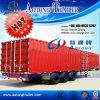 Hete Verkoop 3 Axle Van Semi Trailer de Aanhangwagen van de Vrachtwagen (LAT9402XXY)
