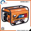 geradores da gasolina/gasolina de 3phase 2kVA/2kw/2.5kw/2.8kw 4-Stroke com Ce