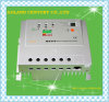 2 Years Warranty 10A MPPT Solar Charge Controller with Remote Meter