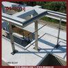 스테인리스 지붕 담 (DMS-B2287)