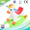 Überraschendes New Simple Style Rocking Horse mit Music für Sale