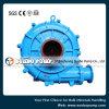 Hochdruckfliehkraftfilterpresse-Zubringerpumpe
