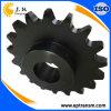 표준 ISO 9001 강철 쪼개지는 스프로킷