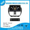S100 Platform pour Peugeot Series 207 Car DVD (TID-C207)