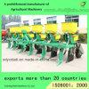 El mejor japonés de la venta Tube8 del plantador del maíz de la fila de la máquina 4 del alambre de púas del precio hecho en China