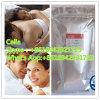 Efecto de Excllent del polvo de Tadalafil de la pureza elevada 99.5% para el realce sexual