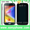 Мобильный телефон I9082 Android 4.0