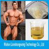 Stéroïdes anabolisant Trenbolone Enanthate, parabole de culturisme crue pour le gain de masse