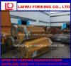 Flat Forging Forging Formas em Formas com Apiq1