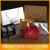 Типы хозяйственные сумки