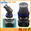 새로운 2015 75W LED Spot Moving Head Light