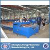 3D Panel Mesh Machine