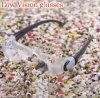 2.1X Low Vision Magnifier