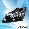 Scheinwerfer, Hauptlicht, Hauptlampe für Ford