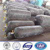 Utilisé pour Construction Inflatable Rubber Core Mold