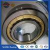 Cuscinetto di rotella cilindrico di qualità del cuscinetto a rullo migliore (RNU217M)