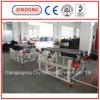 Höhlung-Wand-Wicklung-Rohr-Produktionszweig des großen Durchmesser-Msrg600_1200