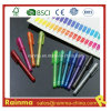 Миниое Gel Ink Logo Pen с OEM Color