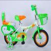 preiswertes Kind-Fahrrad des Preis-12inch