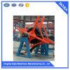 Förderband-Winde mit Cer und ISO9001