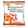 Fertilizzante composto di NPK 26-6-6