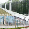 Fechtender/Garten-Fechten Garten des MetallFencing/Cheap