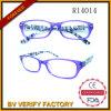 0.50 Vidros de leitura ajustáveis bifocais R14014