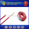 200c UL3074 8AWG Tc Silicone Braided Wire