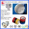 Acrylsäure-wasserbasierter druckempfindlicher Kleber/Kleber
