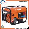 générateurs d'essence/essence de 3-5kw 3phase 4-Stroke