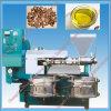 高い生産のキャスターオイルの抽出機械