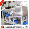 Commercio all'ingrosso di plastica di alluminio della macchina del separatore dello stabilimento di trasformazione dello scarto