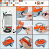 Plastic Hose Carwash Kit를 가진 Gfs-G2-Portable Electric Car Washer