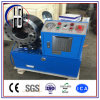 China-bester Verkauf! Cer-Bescheinigung! Hydraulischer Schlauch-quetschverbindenmaschine