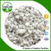 アンモニウムの硫酸塩の粉および粒状肥料