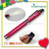 Medizinisches Pen Torch Light (pH4525-8)