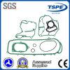 Motocicleta Gasket Kits para Booster/Motorcycle Gasket Set (XC-125)