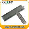 Personalizzare il driver istantaneo del USB del metallo di marchio del laser, azionamento della penna