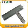 Modificar el programa piloto de destello del USB para requisitos particulares del metal de la insignia del laser, mecanismo impulsor de la pluma