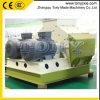 Trinciatrice di legno doppia di alta efficienza dell'asta cilindrica del Tony (TFS65*75)