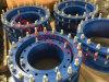 Accoppiamento della conduttura della giuntura di conduttura (TSX-10/16)