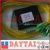 Хорошее Quality 1X16 Single Mode Fiber Optical Coupler