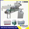 Machine craintive de vapeur thermique automatique de film/matériel