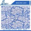 Moda Lace Fabric por Mulheres Garment ( LP130 )