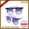 Fk0156 Chic Sunglasses pour Kid