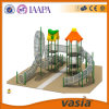 Buon Quality Outdoor Playground Equipment per Children
