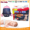 Freies Beispielbaby-Windel, China-Baby-Produkt-Fabrik, Wegwerfbaby-Windel