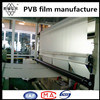 Automotive Glass, Architectural Glass를 위한 0.76mm PVB Film Interlayer
