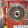 Boîte de vitesse en plastique de ralentisseur d'extrudeuse de série de Zlyj