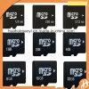 Высокоскоростная микро- оптовая продажа карточки TF карточки SD памяти